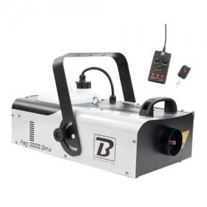 BoomToneDJ-FOG-3000-DMX