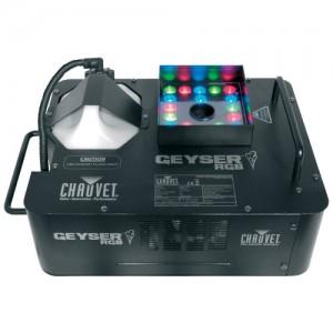 Chauvet-20109654-Geyser-RGB