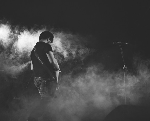 nebelmaschine-kaufen-concert-buehne-sw